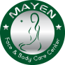 SPA Mayen Center - Tratamientos faciales, corporales, masajes y depilación